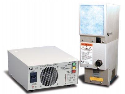UV Curing Systems